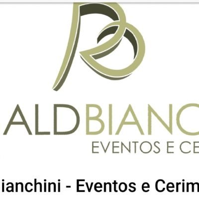 Ronald Bianchini - Eventos e Cerimonial
