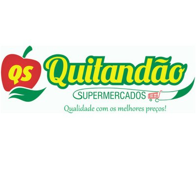 Quitandão Supermercados